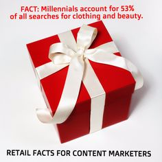 Holiday Marketing Tips: from millennials to moms, see what they're searching for online