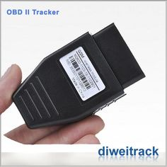 go to gps vehicle tracking with: http://tamikokensinger.classtell.com/obd2tracking/vehiclesensorswithgpstrackingforvehiclerecovery