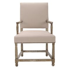 You'll love the Angel Arm Chair at Wayfair - Great Deals on all Furniture  products with Free Shipping on most stuff, even the big stuff.