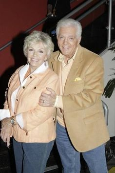 susan seaforth hayes and bill hayes - These two beloved legends — married in real life since 1974 — have starred on 'Days of our lives' as doug and julie.
