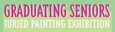 Graduating seniors juried painting exhibition    May. 27 – May. 30, 2012  Alexander Hall | 668 Indian St., Savannah, Ga.