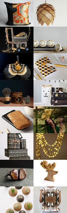 Escape n1 by Valeria  Fittipaldi on Etsy--Pinned with TreasuryPin.com