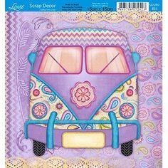 Papel-Scrap-Decor-Folha-Simples-15x15-SDSXV-033---Litoarte