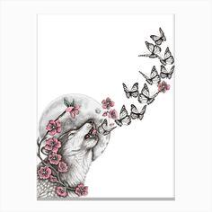 Unique Half Sleeve Tattoos, Feminine Tattoo Sleeves, Feminine Tattoos, Feminine Shoulder Tattoos, Unique Women Tattoos, Amazing Tattoos For Women, Tattoos For Women On Thigh, Shoulder Tattoos For Women, Hip Thigh Tattoos