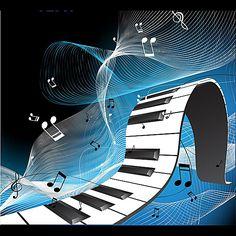 http://images.cdbaby.name/j/e/jeffreykuehnandkrystalku_large.jpg