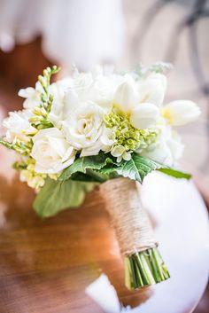 Beautiful bouquet: http://www.stylemepretty.com/destination-weddings/2015/04/01/elegant-beach-wedding-in-costa-rica/ | Photography: Stories Wedding Photography - www.myweddingincostarica.com/