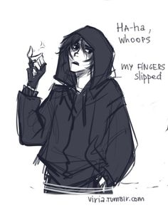 Nico di Angelo by Viria. You know, i hate hw people keep on doing his last name wrong. It's di Angelo, not Di Angelo, not Diangelo, It's Nico di Angelo.