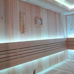 EO-SPA Sauna E1247B Pappelholz/200x180/9kW Cilindro Siena, Blinds, Garage Doors, Curtains, Outdoor Decor, Design, Home Decor, Sauna Ideas, Electricity Usage