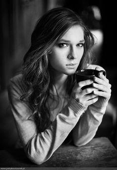manfaat minum kopi bagi pria