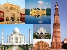 Best offers for North India tours packages at #ghumindiaghum, Check all North India Tour Packages & Itineraries with a detail travel plan on our website, You can customize your India tour with us. You can also Book your stay in Hotels or Resort, transport for tours with us , for more contact us :-  info@ghumindiaghum.com
