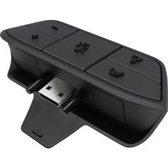 Now available on our store: Microsoft Xbox On...  Check it out here! http://www.widgetree.com/products/microsoft-xbox-one-stereo-headset-adapter-6jv-00006-small-signs-of-use?utm_campaign=social_autopilot&utm_source=pin&utm_medium=pin