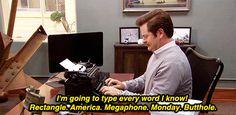 Vida de escritores