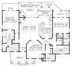 1900+ sq ft main floor.  Basement.