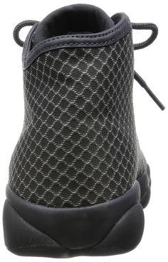 3ce07abe6507 Jordan Shoes For Girls · Nike Jordan Mens Jordan Horizon Wolf  Grey White Dark Grey Basketball Shoe 10 Men