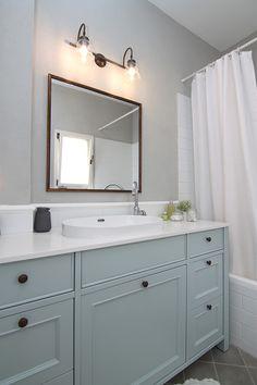 Bathroom Toilets, Bathroom Kids, Small Bathroom, Bathroom Cabinets, Bathroom Furniture, Bathroom Styling, Bathroom Lighting, Laundry Solutions, Master Room