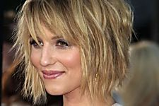 13 amazing shaggy haircuts Related posts: Long-haired layers with hair, 20 long layered shaggy haircuts 2018 long layered haircuts 25 haircuts for short straight hair … Shaggy Haircuts, Short Layered Haircuts, Layered Bob Hairstyles, Haircuts For Fine Hair, Short Hairstyles For Women, Messy Hairstyles, Haircut Bob, Hairstyle Men, Hairstyles 2016