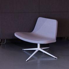 tila-tuote-09 Showroom, Chair, Furniture, Home Decor, Decoration Home, Room Decor, Home Furnishings, Stool, Home Interior Design