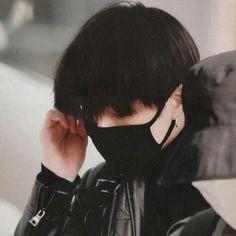 JK or Yoon