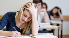 This article gives you some great tips to write a dissertation in a much better and quicker way. You can finish your #dissertation in best possible manners and can achieve fruitful results.