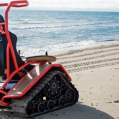 Ziesel Adventures – powered by Mattro