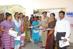 Valliyamal womens college First Aid Program Photo_09  http://www.safetyacademy.in/ http://www.mkaudit.com/ http://www.ehsiindia.com/ http://www.stjohn.org.in/ http://www.ica.org.in/ http://www.safetypassport.org/