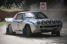 Mazda RX7 - Festival of Speed (1231)