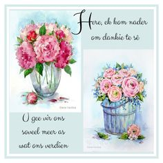 Good Morning Rainy Day, Goeie More, Inspirational Qoutes, Afrikaans, My King, True Words, Bible Quotes, Christianity, Prayers