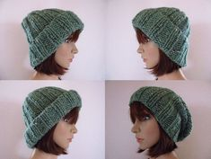 Tweed, Beanie, Detail, Headboard Cover, Knitting And Crocheting, Patterns, Beanies, Beret