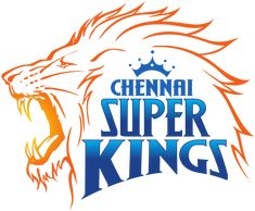 Chennai Super Kings are a franchise cricket team based in Chennai, Tamil Nadu that plays in the Indian Premier League (IPL) Cricket Logo, Cricket Sport, Live Cricket, Cricket News, Cricket Games, Premier League, Ms Dhoni Wallpapers, Fantasy Football League, Chennai Super Kings