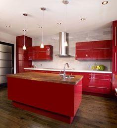 #home decor #kitchen decor - www.sarovargrande...
