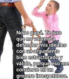 Memes Estúpidos, Stupid Memes, Best Memes, Funny Memes, Funny Spanish Memes, Barbie, I Hate My Life, Meme Faces, Mood Pics