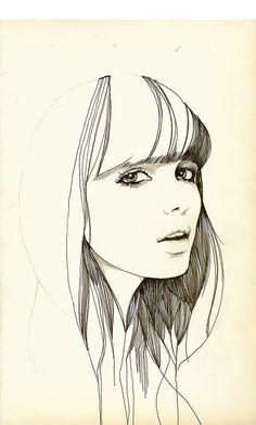 Ilustration by David Bray
