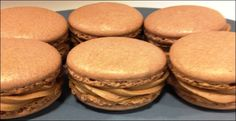 Macarons-de-café-y-chocolate-portada