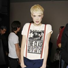 Camiseta-the-clash-Blog-de-camisetas-QuieroCamisetass