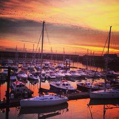 Be Gluten Free - Brighton : About