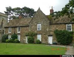 Image result for oakham school college house