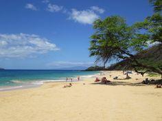 Maui no se puede olvidar....