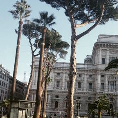 #Lezioni #Inglese #domicilio #prep #esami #IELTS #Laureati #CELTA #DattiIlmeglio #Centocelle #Roma 06 3923338185