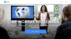 15 Useful Presentation Tools for Designers & Entrepreneurs