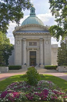 United States Naval Academy | Flickr - Photo Sharing!