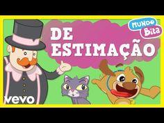 Mundo Bita - De Estimação (Vídeo infantil) - YouTube Farm Animals, Family Guy, Fictional Characters, Day Care Activities, Music Activities, Autumn Crafts Kids, Animal Activities, Animals And Pets, Dog
