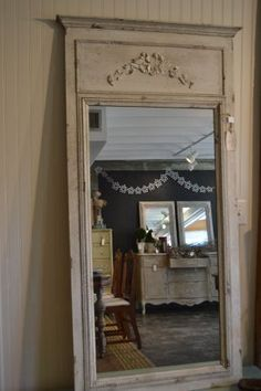 1000 Images About Trumeau Mirrors On Pinterest Mirror