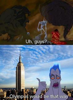 Kkkkkk Hades