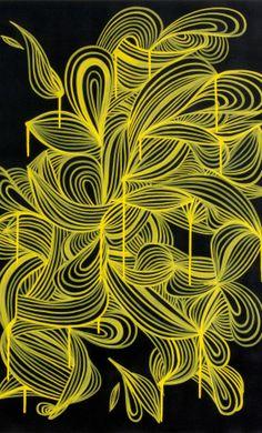 6 artistes chinois à suivre | Artsper