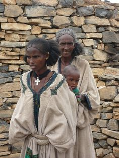 Amhara family. The Amhara (Amharic: አማራ?, Ge'ez: አምሐራ) are an ethnic group inhabiting the central highlands of Ethiopia, numbering about 24 million people. According to the 2007 national census, they numbered 19,870,651, comprising 26.89% of the country's population. They speak Amharic, an Afro-Asiatic language of the Semitic branch.