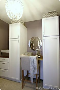 1000 images about exclusive plum on pinterest plum for Exclusive plum bedroom