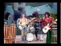 Greatest Rock Music Hits Of the 70's -Vol.1(full songs)