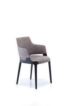Designed By Minotti Minotti Pinterest Armchairs