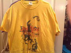 Cigar City Brewing Jai Alai IPA T-Shirt | eBay