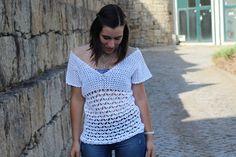 RITA: Outfit | Take me back